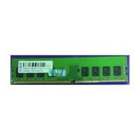 MEMORY PC V-GEN DDR4 4 GB PC1700 2133 MHZ LONG DIMM
