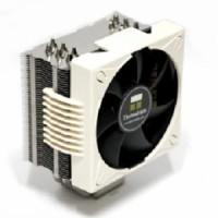 Thermalright Venomous XRT/X RT/X-RT HSF/HeatSinkFan/CPU Cooler White