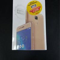 HP BARU ZENFONE 3 MAX