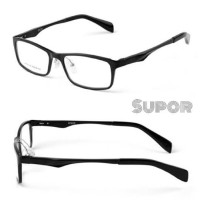 harga Kacamata Korea Ff8 Original Full Frame Kaca Mata Pria Minus Tinggi + Tokopedia.com