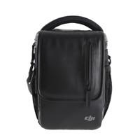 DJI Mavic Shoulder Bag Original from Fly More Combo