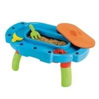 ELC My First Sand and Water Table