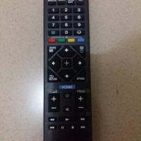 REMOTE/REMOT TV LCD/LED SONY BRAVIA 3D SMART TV MULTI