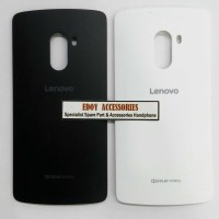 Back Cover Door Kesing Tutup Belakang Lenovo K4 Note / A7010a48 A7010