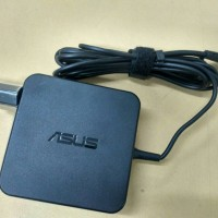 Charger Laptop Asus Original A456 A456U