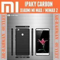 Harga Xiaomi Max 2 Katalog.or.id