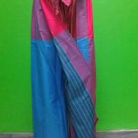 Jual celana sarung cap mangga Murah