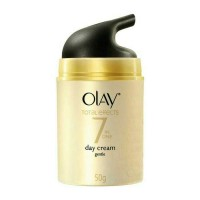 Olay Total Effect 7 in One Day Cream Gentle