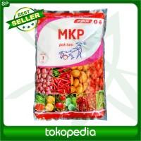 Pupuk Tanaman Pertanian MPK Pak Tani - 1 kg