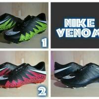 harga Sepatu Bola Nike Hypervenom. Sepatu Sepak Bola Specs Adidas Nike Keren Tokopedia.com