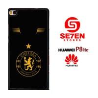 Custom Casing HP HUAWEI P8 LITE chelsea2 Cover