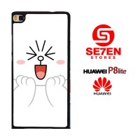 Casing HP HUAWEI P8 LITE cony 3 Custom Hardcase Cover