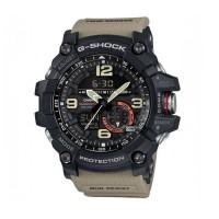 Jual G-Shock GG-1000 Compass & Autolight Original-Bm Murah