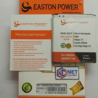 BATERAI BATTERY I9500 / G7106 G7102 SAMSUNG GALAXY S4 / GRAND 2 EASTON