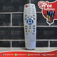 Remot/Remote TV Parabola OrangeTV