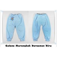 Nice Baby - Celana Merangkak Bayi, Celana Panjang, Celana Bayi uk. S