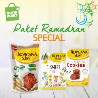 harga Paket Ramadhan Special Tokopedia.com