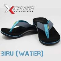 harga Sandal Sancu Xtreme / Extreme / Sandal Gunung / Not Eiger Tokopedia.com