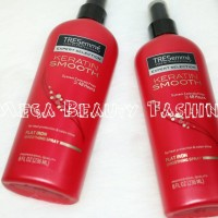 TRESemme Keratin Smooth Heat Protection Spray 236 ml High Quality
