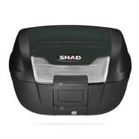 Box Motor SHAD SH 40