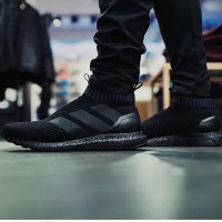 Jual Adidas Pure Control Harga Terbaru 2019 | Tokopedia