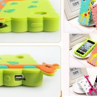 Harga 3d Case Iphone 5 Travelbon.com