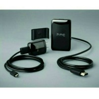HTC media link HD conect via wifi to tv led