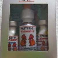 harga Faster..doping Ayam Bangkok Tokopedia.com