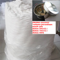 Jual Cellucotton Versi 2 Kapas Pharmaceutical Grade 100% Cotton Vapor Vape Murah