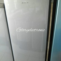 Harga Kulkas Panasonic Travelbon.com
