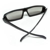 Jual  LCD Plastic Circular Polarized 3D glasses for LG TV  Murah