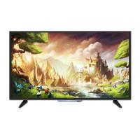 Panasonic LED TV 32 E302 E305 32E302 32E302G 32E305 32E305G