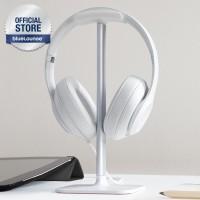 harga Bluelounge Posto Headphone Stand White Tokopedia.com