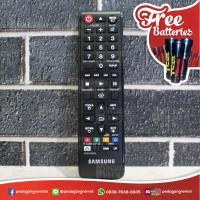 Remot/Remote Home Theater/HomeTheater/HT Samsung AH59-02603A Original