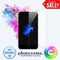Tempered Glass Norton ORI Premium iPhone 7 Plus / 7S Plus