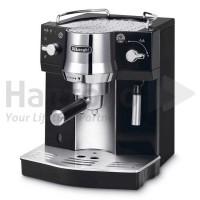 DELONGHI - COFFEE MAKER EC820B-P