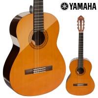 Gitar Yamaha Original Yamaha C40 / C-40 / C 40 natural free softcase