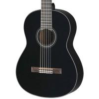 Gitar Yamaha Original YAMAHA C40 C40BL C-40BL C40 BL C 40BL C40 black