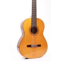 Gitar Yamaha Original YAMAHA C330A / C-330A / C 330A / C 330 A