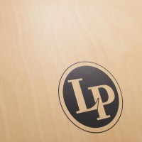 Cajon LP 1432