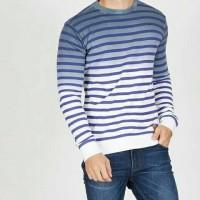 Sweater Greenlight Original O76109