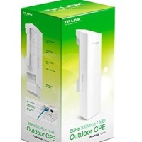TP-Link TL-CPE-510 Outdoor 5GHz 300Mbps Wireless CPE