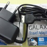 charger tc samsung keystone 1 e1205 keystone 2 e1080 d880 s3650 s5233