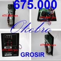 harga Power Subwoofer Aktif Tokopedia.com