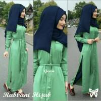Rabbani hijab set hijab terbaru Busana Muslim Murah