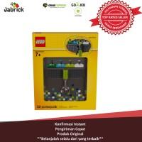 LEGO 853580 Miscellaneous Key Rack