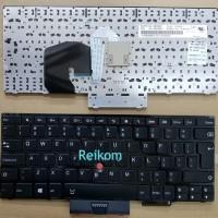Keyboard Laptop Notebook Lenovo ThinkPad E230,E230s,S230,S230i,S230u