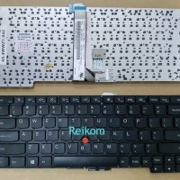 Keyboard Laptop Notebook Lenovo Ultrabook ThinkPad X1 Helix Tablet