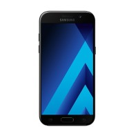 Handphone / HP Samsung A520 A5 2017 [RAM 3GB / Internal 32GB]