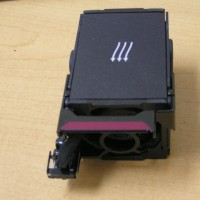 Cooling Fan Server HP Proliant DL360P DL360e DL360 G8